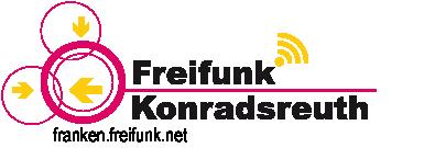 Freifunk Konradsreuth